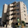 3LDK Apartment to Buy in Amagasaki-shi Exterior