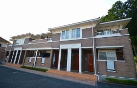 1LDK Apartment in Imai - Ome-shi