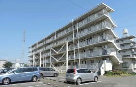 2K Mansion in Maze - Semboku-gun Tadaoka-cho