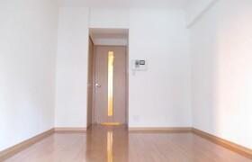 福岡市中央区薬院-1K{building type}