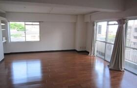 神戸市中央区 - 熊内町 公寓 2LDK