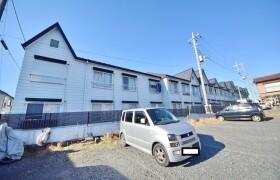 1R Apartment in Higashimitsugi - Sayama-shi