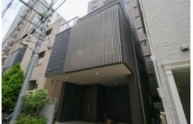4LDK House in Hongo - Bunkyo-ku