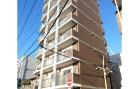 1K Apartment in Nakagawa - Osaka-shi Ikuno-ku