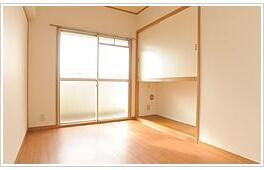 3DK Apartment in Seishincho - Edogawa-ku