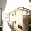 1K Apartment to Rent in Nerima-ku View / Scenery