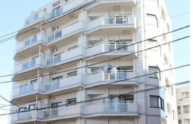 2LDK Apartment in Tamagawadai - Setagaya-ku