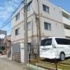 Whole Building Apartment to Buy in Sagamihara-shi Minami-ku Exterior