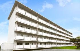 3DK Mansion in Kanakubo - Yuki-shi