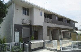 2LDK Apartment in Kanade - Ashigarakami-gun Oi-machi