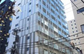 2LDK Mansion in Nihombashibakurocho - Chuo-ku