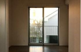 世田谷區中町-1SLDK公寓