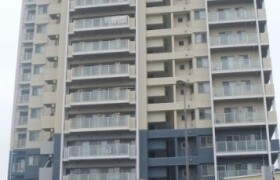 2LDK {building type} in Higashimukojima - Sumida-ku