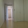 在品川區內租賃1K 公寓大廈 的房產 入口/玄關