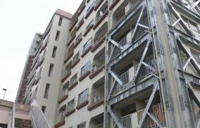 1DK Apartment in Umeda - Adachi-ku