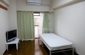 1K Mansion in Kashiwagi - Sendai-shi Aoba-ku