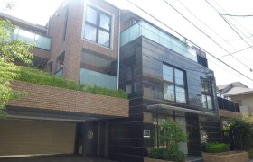 1LDK Mansion in Kitashinagawa(5.6-chome) - Shinagawa-ku