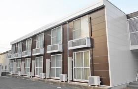 1K Apartment in Mizuhodori - Kasugai-shi