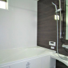 4LDK House to Buy in Setagaya-ku Bathroom