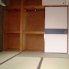 2DK Apartment to Rent in Shinjuku-ku Japanese Room