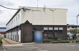 1K Apartment in Kirishima - Miyazaki-shi