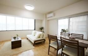 3LDK {building type} in Hongocho - Yokohama-shi Naka-ku