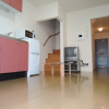 2DK Apartment to Rent in Yao-shi Interior