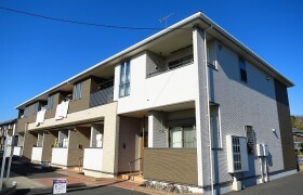1LDK Apartment in Inogata - Komae-shi