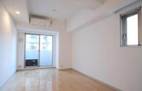 1K Apartment in Nishishimbashi - Minato-ku