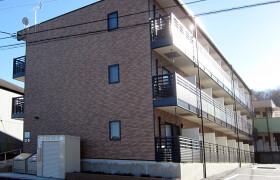 入間市仏子-1K公寓大厦