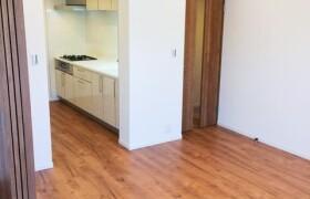 3LDK Apartment in Miwamidoriyama - Machida-shi