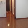 在Minato-ku內租賃1K 公寓 的房產 起居室