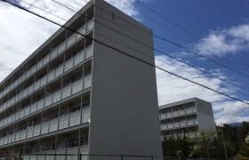 駒ヶ根市赤穂-2DK公寓大厦