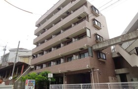 1K Mansion in Haramachida - Machida-shi