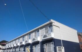1K Apartment in Iwaidani - Matsuyama-shi