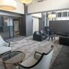 2LDK Apartment to Rent in Yokohama-shi Kanagawa-ku Interior