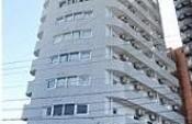 1R Apartment in Oiwakecho - Hachioji-shi