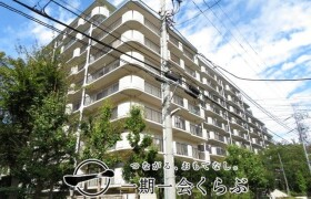 3LDK {building type} in Minamikasai - Edogawa-ku