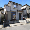 Whole Building House to Buy in Koga-shi Exterior