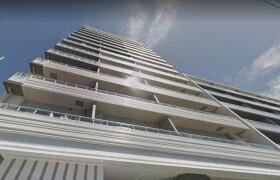 3LDK Apartment in Yashirodai - Nagoya-shi Meito-ku
