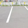 2LDK マンション 札幌市東区 外観