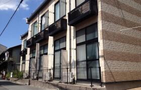 1K Apartment in Tsuruhashi - Osaka-shi Ikuno-ku