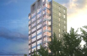 1LDK Apartment in Rokubancho - Chiyoda-ku