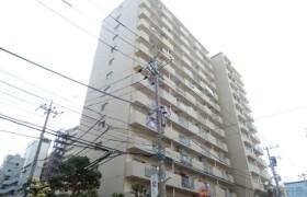 3LDK {building type} in Higashikasai - Edogawa-ku