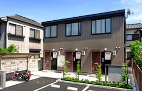 2DK Apartment in Takahanacho - Saitama-shi Omiya-ku