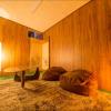 1LDK Apartment to Rent in Kyoto-shi Kamigyo-ku Interior