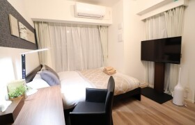 1K Apartment in Kandanishikicho - Chiyoda-ku