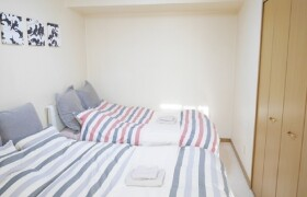 1DK Mansion in Kita4-johigashi(1-8-chome) - Sapporo-shi Chuo-ku
