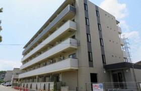1K Mansion in Takakuramachi - Hachioji-shi