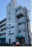 2K Apartment to Buy in Minamiashigara-shi Exterior